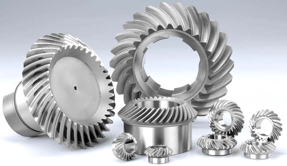 Bevel Gear Animation : Bevel gear pixshark images galleries with a bite