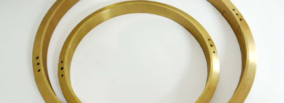 brass-oil-rings