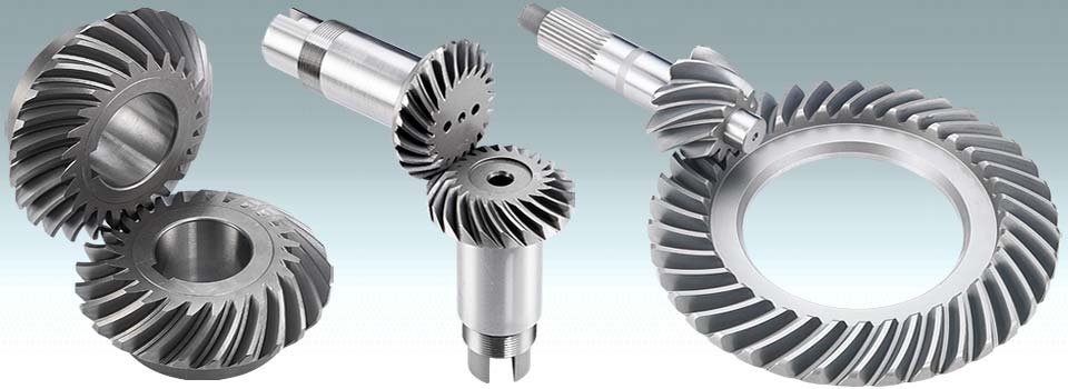 spiral-bevel-gear-manufacturer