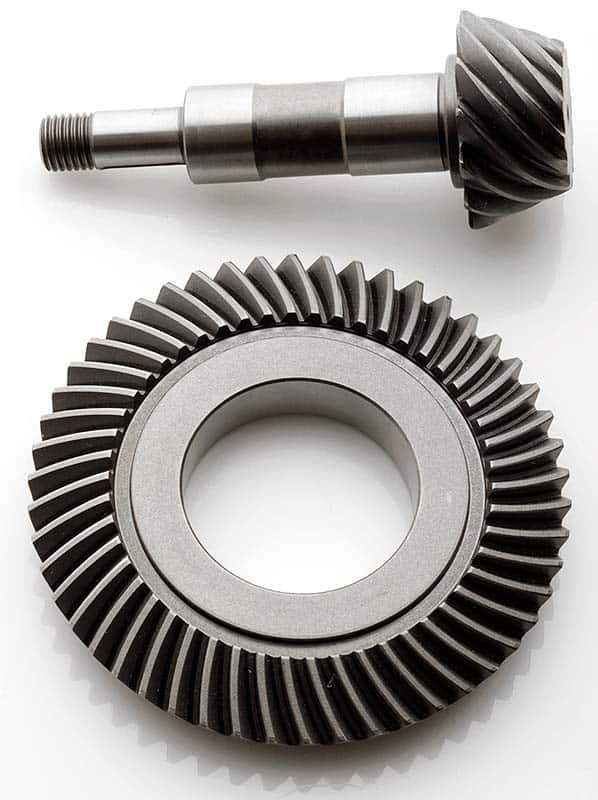 the processes involving a plastic gear Plastic gear systems manufacturing accuracy and workmanship in the manufacture of your gears are paramount to the success of your product extensive capabilities.