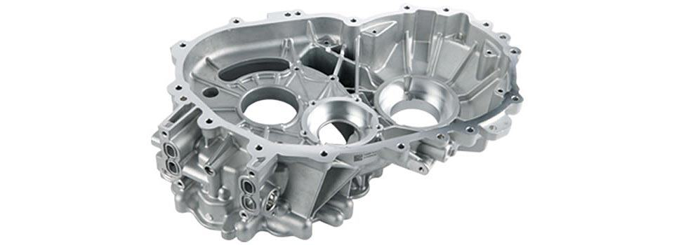aluminum-casting-supplier-a380