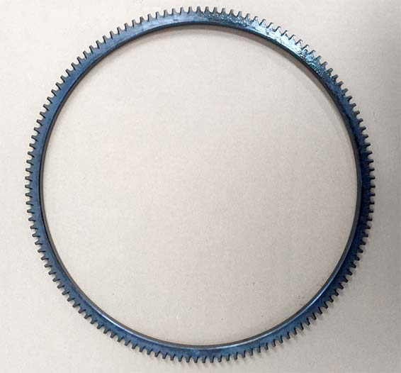 AmTech ring gear