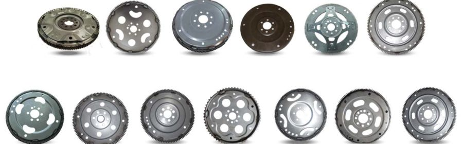 Flexplate Assembly manufacturer