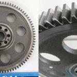 Transmission Gears manufacturer